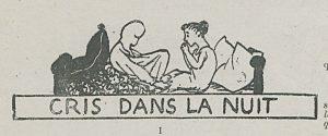 http://gallica.bnf.fr/ark:/12148/bpt6k1172965d/