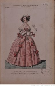 http://gallica.bnf.fr/ark:/12148/btv1b90067292/f1.item