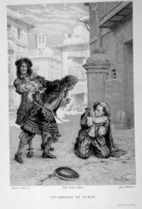 http://gallica.bnf.fr/ark:/12148/bpt6k5840250m