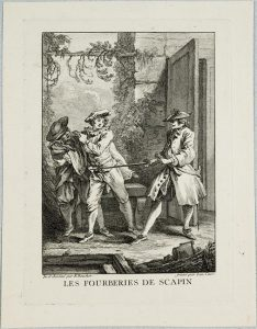 http://art.rmngp.fr/fr/library/artworks/laurent-cars_les-fourberies-de-scapin_eau-forte_burin-estampe?force-download=929511