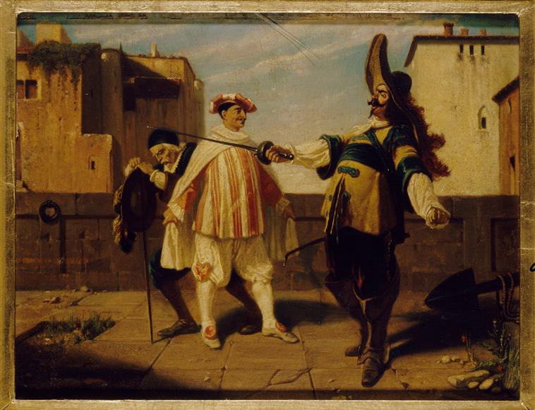 http://art.rmngp.fr/fr/library/artworks/l-haridon-octave-penguilly_scene-des-fourberies-de-scapin-acte-ii-scene-vi?force-download=384075