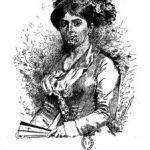 Les Héritiers Rabourdin de Emile Zola