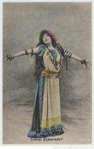 http://gallica.bnf.fr/ark:/12148/btv1b8438731b/f20.item