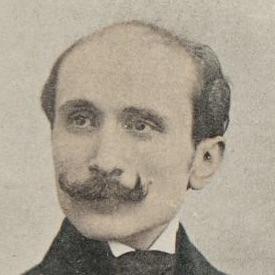 auteur symboliste 19ème siècle