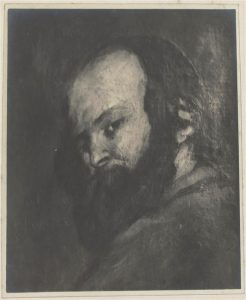http://art.rmngp.fr/fr/library/artworks/paul-cezanne_portrait-d-emile-zola_1862