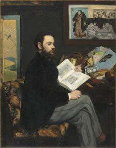 http://art.rmngp.fr/fr/library/artworks/edouard-manet_emile-zola-1840-1902-ecrivain_huile-sur-toile