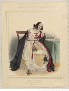 http://gallica.bnf.fr/ark:/12148/btv1b52502899t/f130.item.zoom