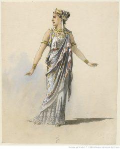 http://gallica.bnf.fr/ark:/12148/btv1b55003776z/f3.item