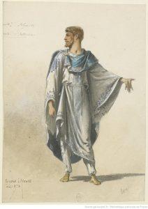 http://gallica.bnf.fr/ark:/12148/btv1b55003776z/f1.item