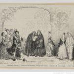 Les Vacances de Pandolphe de George Sand