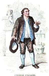 https://commons.wikimedia.org/wiki/File:MarivauxHappyStratagem02.jpg
