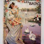 Antoinette ou Le Retour du Marquis de Tristan Bernard