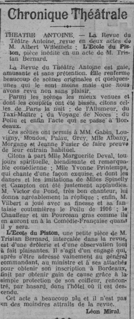 https://gallica.bnf.fr/ark:/12148/bpt6k75501329/f2.item