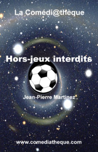 Hors-Jeux Interdits