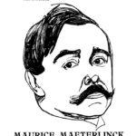Le Théâtre de Maurice Maeterlinck