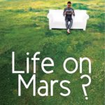 Life on Mars ? par la Compagnie Thespis