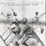 Lire du théâtre – Episode 15 : Théâtre et science