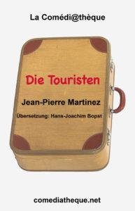 Die Touristen