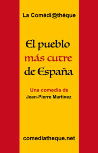 Obras en Español de Jean-Pierre Martinez