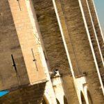 Le Souffle d'Avignon, une semaine de lectures animées par les scènes d'Avignon