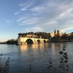 En juillet à Avignon, le spectacle continue !