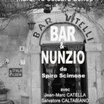 Bar & Nunzio de Spiro Scimone
