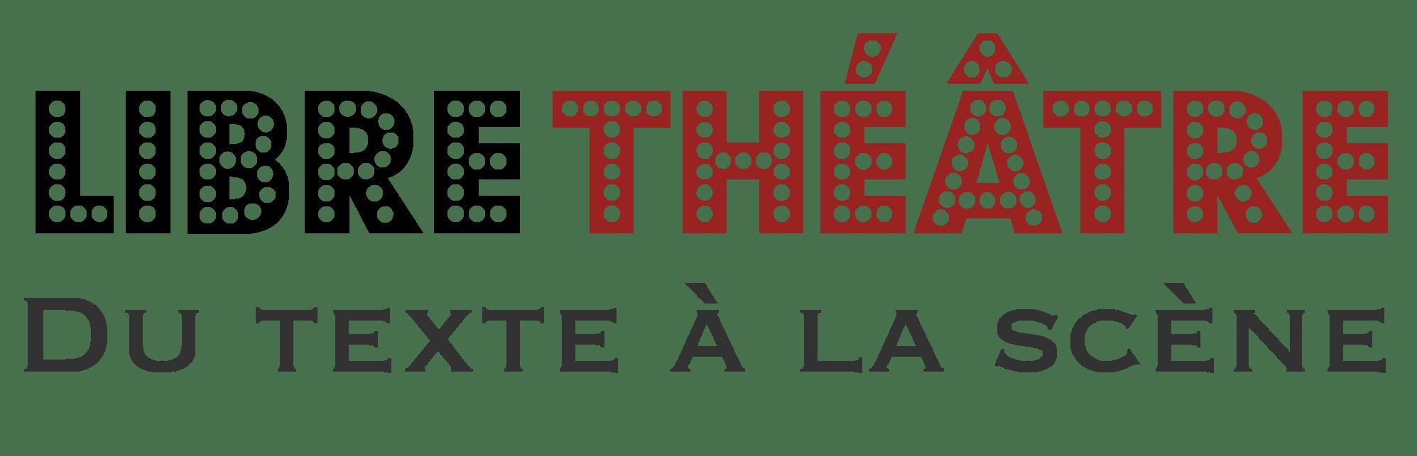 Libre Théâtre