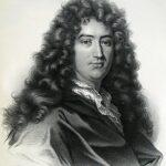 Le Théâtre de Jean-François Regnard