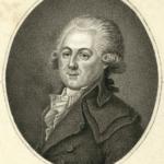 Le Théâtre de Louis-Sébastien Mercier