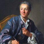Le théâtre de Diderot