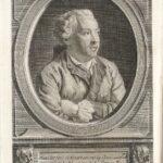 Le Théâtre de Charles-Simon Favart