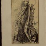 Orphée-Roi de Victor Segalen