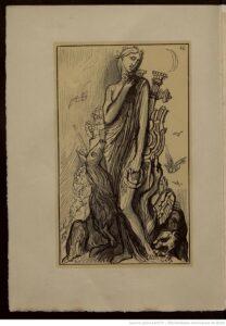 https://gallica.bnf.fr/ark:/12148/bpt6k9116820q/f9.item