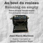 Théâtre bilingue de Jean-Pierre Martinez