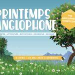 Le Printemps Anglophone 2021 à Avignon