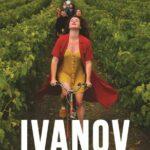 Ivanov de Tchekhov par la Compagnie L'Éternel Été