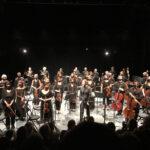 Talents symphoniques, rentrée en musique de l'Orchestre National Avignon-Provence