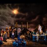 Peter Grimes de Benjamin Britten par l'Opéra Grand Avignon