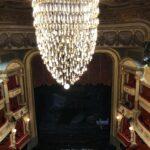 Opéra Grand Avignon À cœur ouvert, chantier d'une résurrection